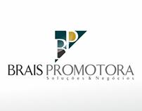 BRAIS PROMOTORA - Soluções & Negócios