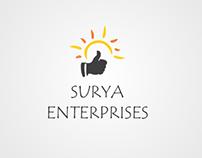 Surya Enterprises
