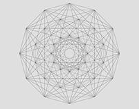 Geometry Print