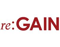 re:GAIN