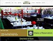 Website Design (2)