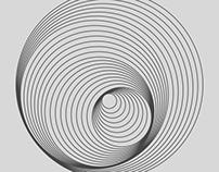 Optical Print III