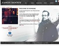 jasonmoodymusic.com