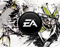 EA Sport Game Studio