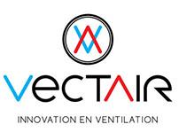 BRANDING : VECTAIR