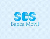 SOS Banca Movil