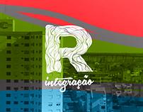 R DESIGN SUL 2015