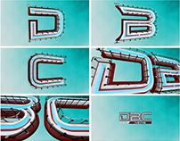 DBC NEWS channel id by NAHID SAM   www.nahidsam.com