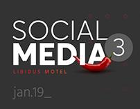 Social Media - RW1 - Volume 3