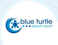 Blue Turtle Beach Resort