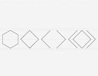 Redesigning Qrator - Portfolio Project