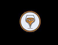 Bariando Logo Redesign