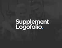 Supplement Logofolio