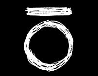 Królewicz Olch / The Erlprince
