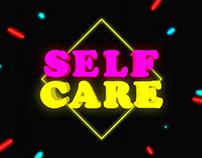 Self Care Club