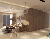 Vertiq Condominium