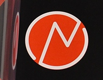 Moto Artist, Branding & Web