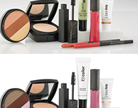 Color Products Group