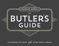 The Butlers Guide