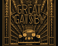 Well Read: The Great Gatsby