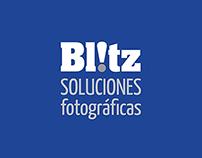 Blitz ·soluciones fotográficas·