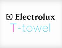 T-towel