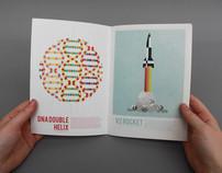 New Scientist Magazine - Illustrated Supplement