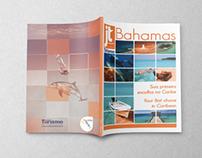 Jt Magazine Bahamas