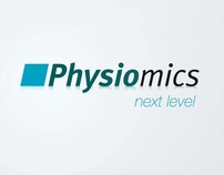 Physiomics - UMC St. Radboud Nijmegen