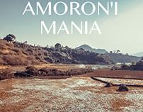 AMORON'I MANIA