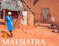MATSIATRA