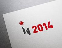 Inter*YEAR 2014