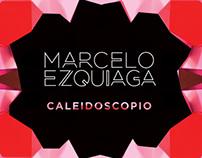 Marcelo Ezquiaga | Arte de tapa