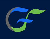 :::NEW LOGO::: GNH Green Fund