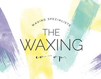 The Waxing Co-Op.