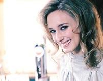Bierblad Heineken ed.2/2011: Girls have more fun with.