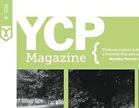 YCP Magazine