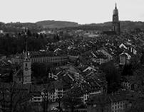 Bern 2013