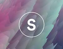 DotSnap App
