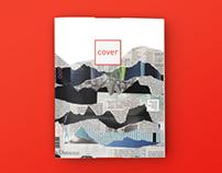 cover // magazine