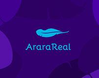 Arara Real