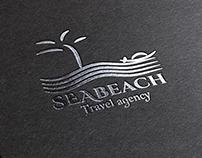 Seabeach Logo