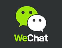 WeChat Philippines