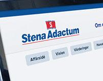 Stena Adactum