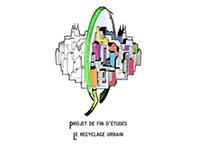 Le recyclage urbain