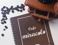 Cafe Miracolo