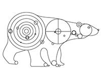 Animals of the Kalevala