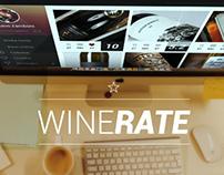 WineRate