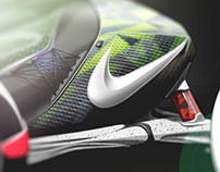 Nike AirCar