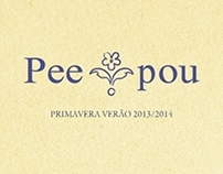 Peepou